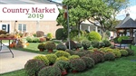 Country Market Brings Fall to Chapel Pointe