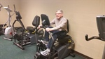New Fitness Equipment for Chapel Pointe