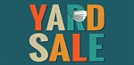 Chapel Pointe to Host Massive Fundraiser Yard Sale